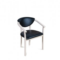 Кресло HK 01