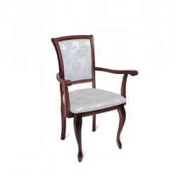 Кресло HK 10