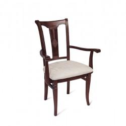 Кресло HK 11