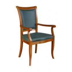 Кресло HK 12