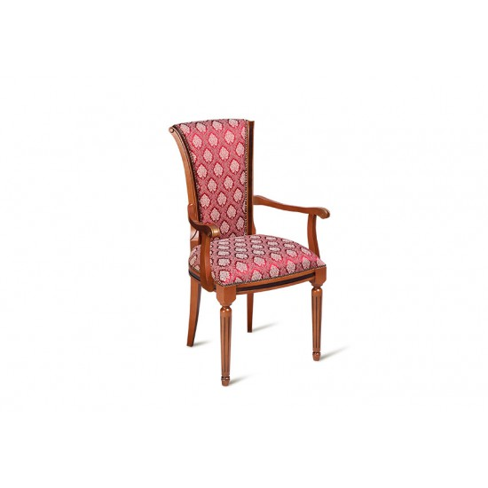 Кресло HK 17