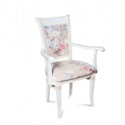 Кресло HK 21