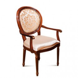 Кресло HK 25