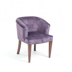 Кресло Канна 101