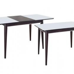 Стол обеденный Лондон ПРС 1100x700