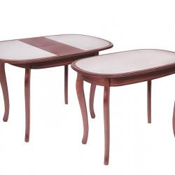 Стол обеденный Модена 1000х700