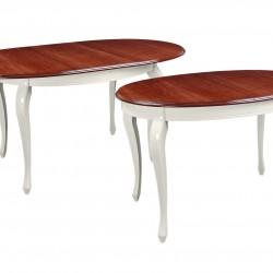 Стол обеденный Модена 1250