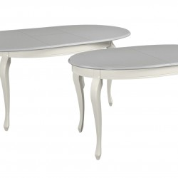 Стол обеденный Модена 1450