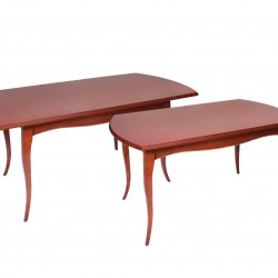 Стол обеденный Модена 1400