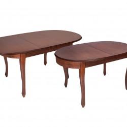 Стол обеденный Модена 2