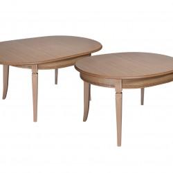 Стол обеденный Модена 3