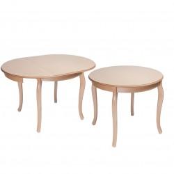 Стол обеденный Модена К 900