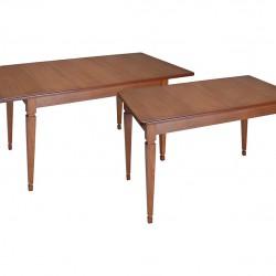 Стол обеденный Модена П