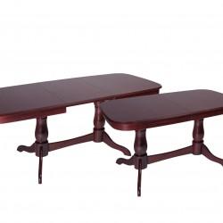 Стол обеденный Корсика