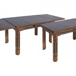Стол обеденный Берн 1