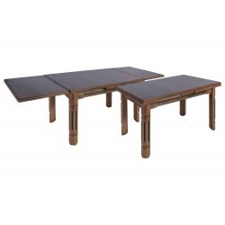 Стол обеденный Берн 2